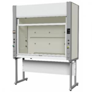 Tủ hút khi độc có ống dẫn CHC Lab, A-BY-1800